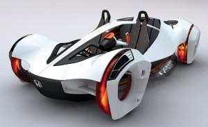 Honda-Air-Concept-image