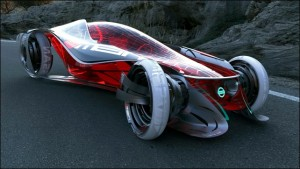 Nissan_iV_concept_03_thumb