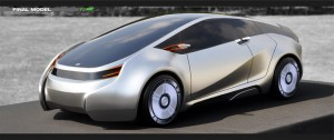 toyota-prius-study-looks-awesome-photo-gallery_1