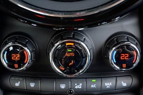 automobilio-kondicionieriaus-nustatymai